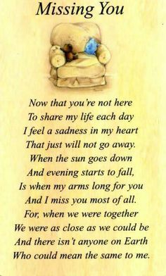 I miss you Mom and Grandma. Miss Mom, Miss You Dad, Missing My Husband, Missing You So Much, Grief Poems, Mom Poems, Daughter Poems, Heaven Quotes, Grieving Quotes