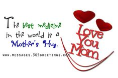 119 Best Mothers Day Quotes and Messages images in 2014