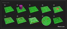 hard_surface_3d_model_subdividir_22.jpg (1109×484)