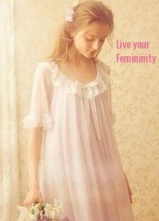 posts of Feminine Feelings to have fun with Girly Captions, Tg Captions, Transgender Girls, Transgender Captions, Petticoated Boys, Cute Fashion, Fashion Outfits, Feminized Boys, Classic Lingerie