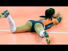 Hottest Athletes at 2016 Olympics in Rio /Die heißesten Athleten bei Oly...