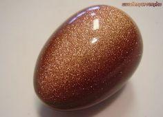 Goldfuss, very pretty! Ayurveda, Minerals, Mosaic, Gemstones, Fruit, Crystals, Health, Pretty, Jewelry