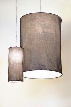 Honeycomb | lighting . Beleuchtung . luminaires | Innermost |