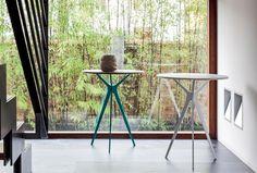 Tree / Modern / Coffee tables