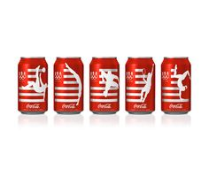 Turner Duckworth — Coca-Cola – Iconic Brand Design