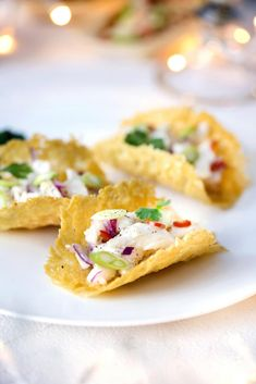 Snacks for party salty recipes for 40 ideas for 2019 Appetizers For Kids, Appetizer Recipes, Party Recipes, Ceviche, Tapas Menu, Bistro Food, I Want Food, Good Food, Yummy Food