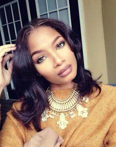 3 or 4 Bundles Brazilian Virgin Hair Human Hair Weave 7A 10-30 inches. shop online: http://www.belacahair.com/brazilian-hair.html Email: belacahair@yahoo.com Skype: belaca-hair WhatsApp: 008613247531950