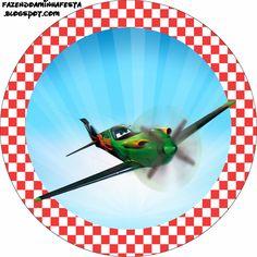Aviones-017.jpg (1559×1559)