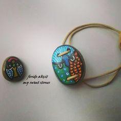bileklik isteyenler whatsup tan ulasabilir #bracelet #owl #gift #peopleworthmeeting #paintingstone #stonebracelet #tasbileklik #baykus#bileklik #jewelry #taki #aksesuar #accesories #izmir #istanbul #turkey #hediyelik #bakim #guzellik