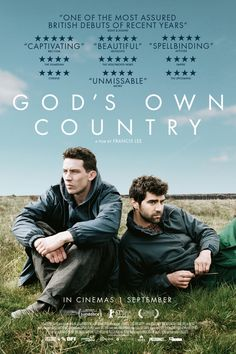 God's Own Country Full Movie Online 2017 | Download God's Own Country Full Movie free HD | stream God's Own Country HD Online Movie Free | Download free English God's Own Country 2017 Movie #movies #film #tvshow