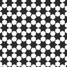 Confira 14 GIFs geométricos que vão dar um nó em sua mente - Mega Curioso