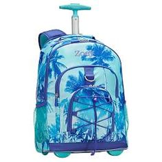 13 best Schools images on Pinterest   Backpack bags, Backpack with ... 90f1b6bcf1