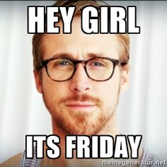 Had to share a Ryan Gosling/Hey Girl pic.yeah, I'd do that with Ryan Gosling! Ryan Gosling, Meme Hey Girl, Girl Memes, Tire Lait, Just In Case, Just For You, Juice Plus+, Happy International Women's Day, Fit Girl