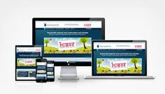 Why as A Business You Need to Have A Mobile Responsive Website. Mobile Responsive, Responsive Web Design, Corporate Design, Mobile Friendly Website, Modern Web Design, Website Design Services, Web Design Projects, Mobile Web, Naples Florida