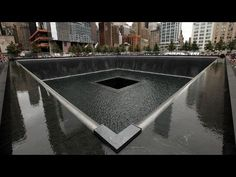 9/11 Memorial Treated Like Disney Land? - http://theconspiracytheorist.net/coverups/911/911-memorial-treated-like-disney-land/