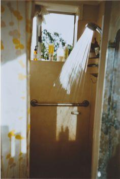 room bathroom aesthetic Imagem de shower and home Design Visual, Film Photography, Macro Photography, Digital Photography, Nostalgia Photography, Photography Ideas, Alphabet Photography, Better Photography, Photography Accessories