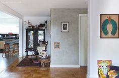 decoracao_historiasdecasa_apartamentocool-08