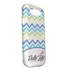 Delta Zeta Samsung Galaxy S3 WrapAround Slim Case - Chevron Stripes VictoryStore http://www.amazon.com/dp/B00FWXKDCU/ref=cm_sw_r_pi_dp_Ymj8vb0W97528