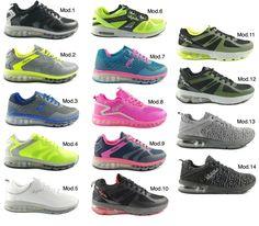 Basket Chaussures pour homme 2019 Laufen Schuhe Freizeit Sea