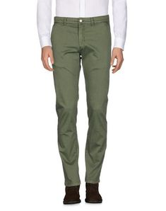Mens Chino Pants, Khaki Pants, Summer Family Portraits, Nyc, Green Jeans, Stretch Chinos, Textiles, Military Green, Slim Fit