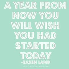 Don't wait another year to kick-start your dream business and life! Get started today with this free video series!