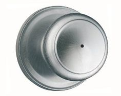 Weiser Lock GA331T26D Satin Chrome Privacy Troy Privacy Door Knob Set from the Welcome Home Series by Weiser. $21.06. Weiser Lock GA331T Privacy Satin Chrome Troy Knobset Troy Privacy Door Knob Set from the Welcome Home SeriesThe Troy Privacy door Knob is generally used on a bathroom or bedroom door It provides a turn button lock or turn knob on the inside and comes with an emergency release on the outside that allows the door to be unlocked by inserting an emerg...