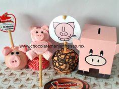 www.chocolatemanjarifresas.mx
