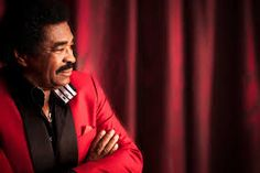 REGBIT1: George McCrae -- Rock Your Baby