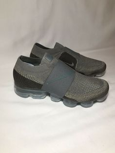 09f7ff09e6 16 Best Nike Air VaporMax images in 2019 | Nike air vapormax ...