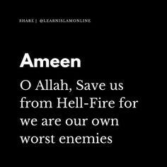 732 Fantastiche Immagini Su Islam Nel 2019 Allah Islam