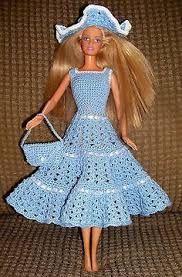 Resultado de imagem para sapatinho de croche para barbie