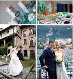 Foto – Artefoto Arona  Chiesa  S.Maria Assunta – Orta  Location Villa Decio- Lortallo Lago D' Orta  Wedding Planner - Ddaywedding