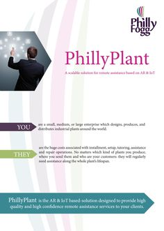 Phillyplant eng