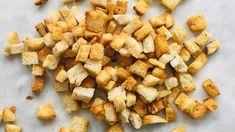Herbs For Health, Herbalism, Cereal, Dairy, Cheese, Vegetables, Breakfast, Food, Salads