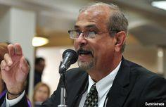 Directores expresan desconfianza con cierre de escuelas