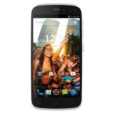Blu Life Play L100a Unlocked Cell Phone