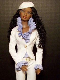 http://pinterest.com/marlasd/barbie-dolls-more/