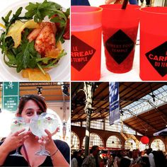 Street food temple sept. 2015 #streetfoodtemple #carreaudutemple #pierresang #jaisoif #jaiencoresoif @lecarreaudutemple by oliron