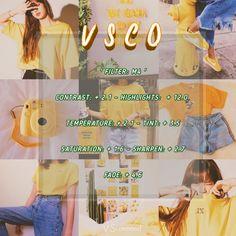 #vsco #mood #love #aesthetic #girl #boy #aestheticgirl #aestheticboy #ullzang #asianboy #followme #sky #asiangirl #lisa #lisablackpink #blink #yg #ygintertaiment Asian Boys, Asian Girl, Vsco, Aesthetic Boy, Lisa, Mood, Photography, Asia Girl, Photograph