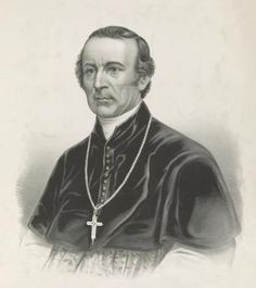 The City Known as Gotham Grew to Be a Giant in the 1800s: Archbishop John Hughes, Immigrant Priest Wielded Political Power