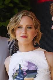 Image result for womens hairstyles 2015 bob short wave