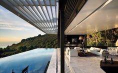 Nettleton 198  Cape Town, South Africa  Designed by Stefan Antoni Olmesdahl Truen Architects