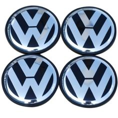 VW Touareg 04 -08 Wheel Center Hub Cap 7L6 601 149 OEM VW caps http://www.amazon.com/dp/B008GNG5LG/ref=cm_sw_r_pi_dp_bU5-ub039GVDS