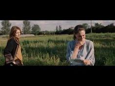 when we were young -Flashbacks of a fool - Best Cut (Lirin Favs).avi