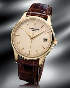 Discover a large selection of Patek Philippe Calatrava watches on - the worldwide marketplace for luxury watches. Compare all Patek Philippe Calatrava watches ✓ Buy safely & securely ✓ Cool Watches, Rolex Watches, Dream Watches, Patek Philippe Aquanaut, Patek Philippe Calatrava, Swiss Army Watches, Hand Watch, Mens Watches Leather, Luxury Watches For Men