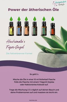 Melaleuca, Hashimoto, Essential Oils, Grapefruit, Diffuser, Sport, Instagram, Ideas, Aromatherapy Recipes