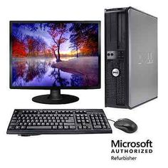 "Dell Optiplex Desktop PC Computer Windows 7 Core 2 Duo 250 4GB 19"" LCD Monitor - http://www.computerlaptoprepairsyork.co.uk/computer/desktop-computer/dell-optiplex-desktop-pc-computer-windows-7-core-2-duo-250-4gb-19-lcd-monitor"