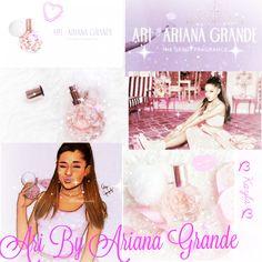 My Edit for Pink Princess Aubs Contest Xoxo, ♡ Pinterest : @1kco0zwe8r4mzzk