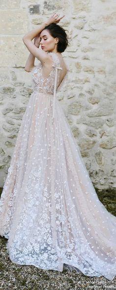 FERN lace weeding dress 2