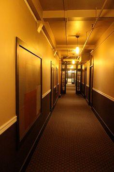Moore Hotel VII by patrick-brian.deviantart.com on @DeviantArt